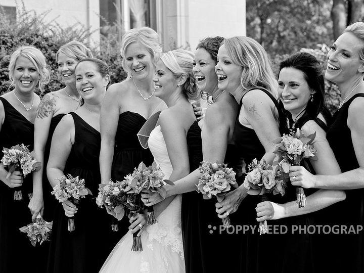 Tmx 1380739941768 Poppyseedphotographyandreaeric023 Minneapolis, Minnesota wedding venue