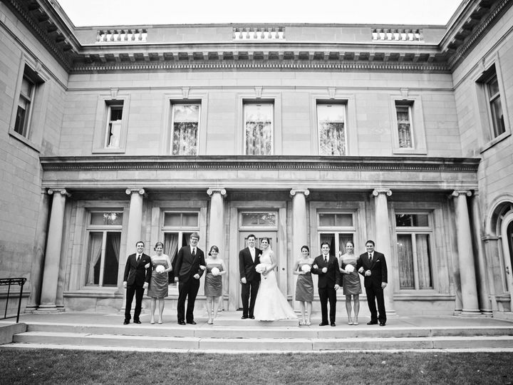 Tmx 1382047676193 0511 Minneapolis, Minnesota wedding venue