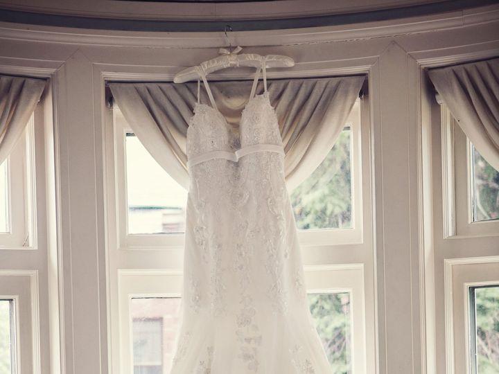 Tmx 1382047799125 0015 Minneapolis, Minnesota wedding venue