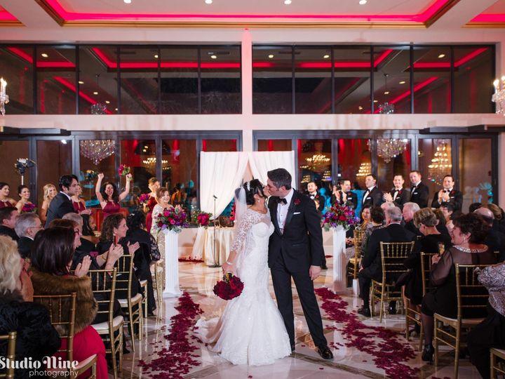 Tmx 634 Mikerebecca 0063 51 155319 1563759550 Cherry Hill, NJ wedding planner