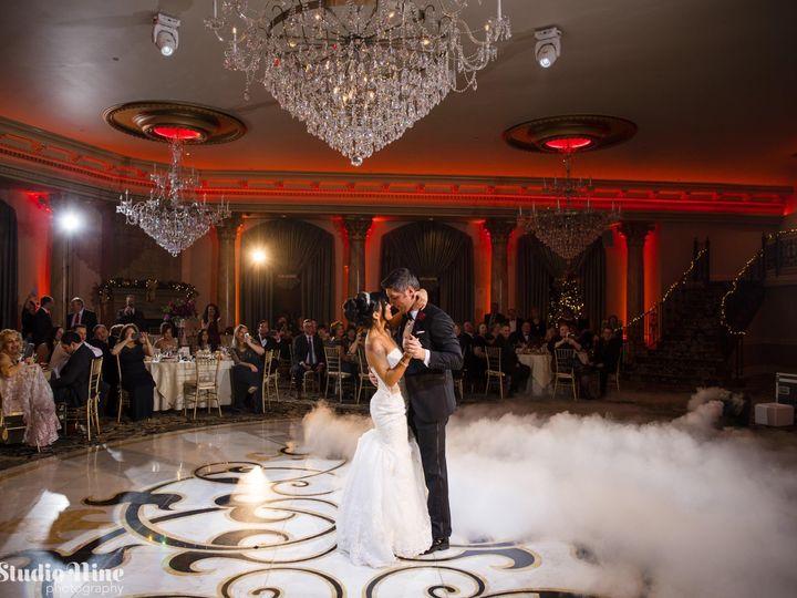 Tmx 634 Mikerebecca 0082 51 155319 1563840174 Cherry Hill, NJ wedding planner