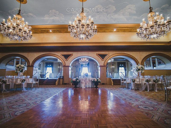 Tmx Csmp Olgamike Brilliantaffairs Previews 0106 51 155319 1563754982 Cherry Hill, NJ wedding planner