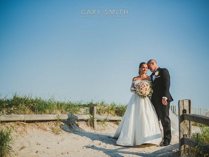 Tmx Ogla Beach 51 155319 1563740736 Cherry Hill, NJ wedding planner