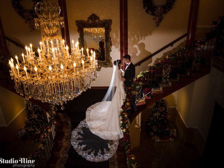 Tmx Rebecca Steps 51 155319 1563741283 Cherry Hill, NJ wedding planner