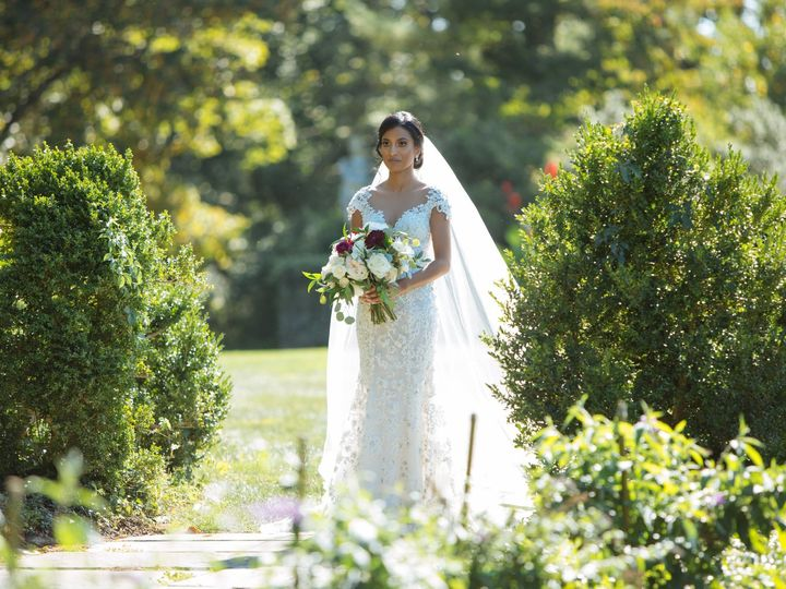 Tmx Sn 401 51 155319 158277170258041 Cherry Hill, NJ wedding planner