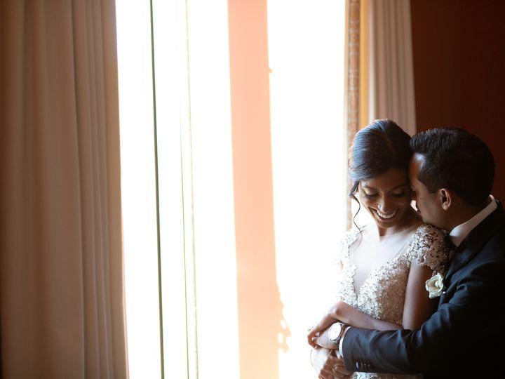 Tmx Sn 403 51 155319 158277307049728 Cherry Hill, NJ wedding planner