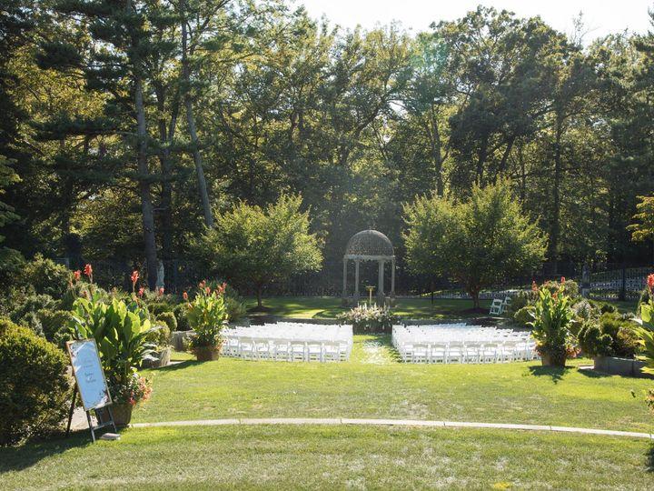 Tmx Sn 404 51 155319 158277244871964 Cherry Hill, NJ wedding planner