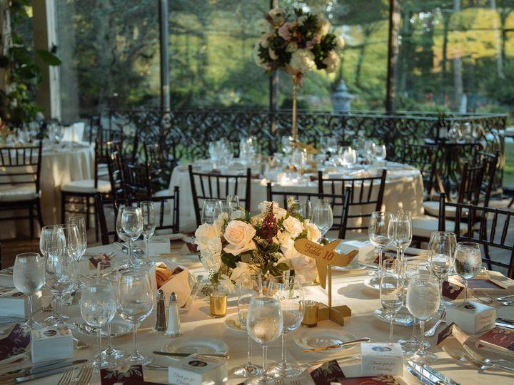 Tmx Sn 407 51 155319 158277338550830 Cherry Hill, NJ wedding planner