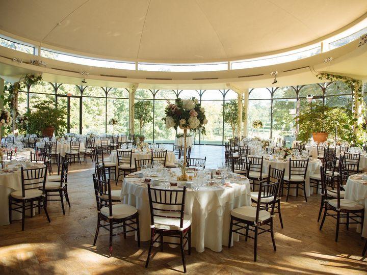 Tmx Sn 408 51 155319 158277353826982 Cherry Hill, NJ wedding planner