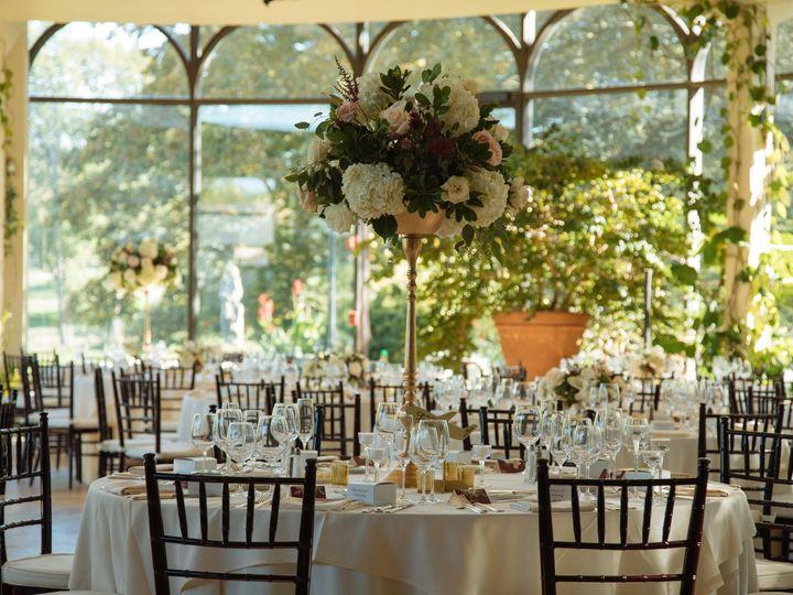 Tmx Sn 409 51 155319 158277374037419 Cherry Hill, NJ wedding planner