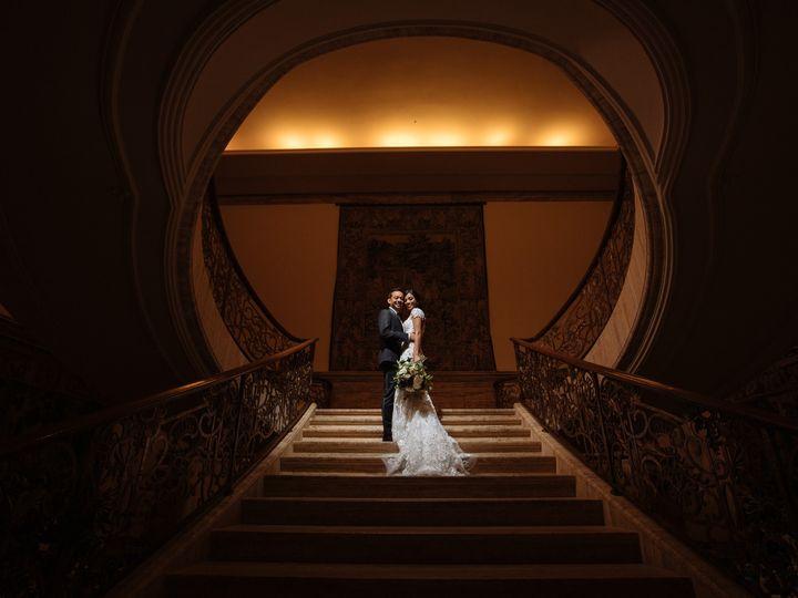 Tmx Sn 416 51 155319 158277528257612 Cherry Hill, NJ wedding planner