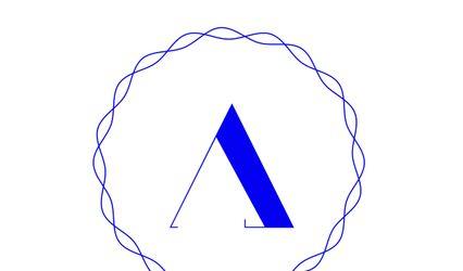 Azurom