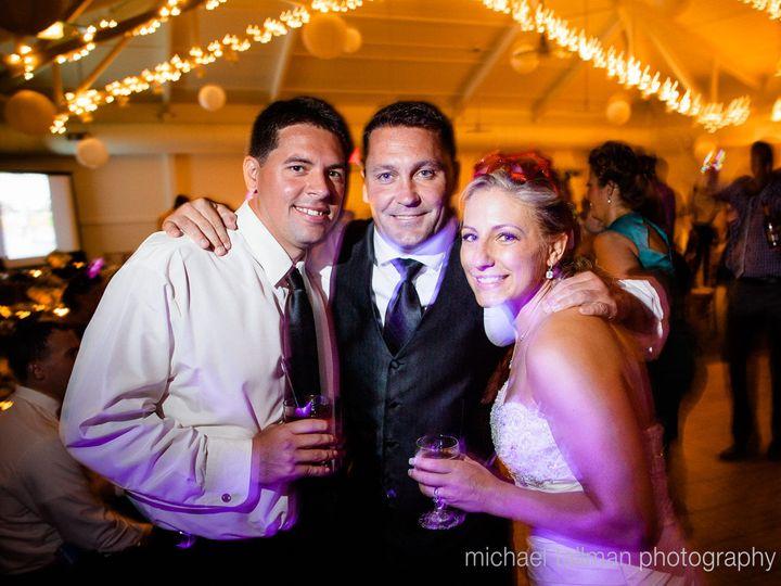 Tmx 1385995379438 Michaeltallmanphotography40435watermar Underhill, Vermont wedding dj