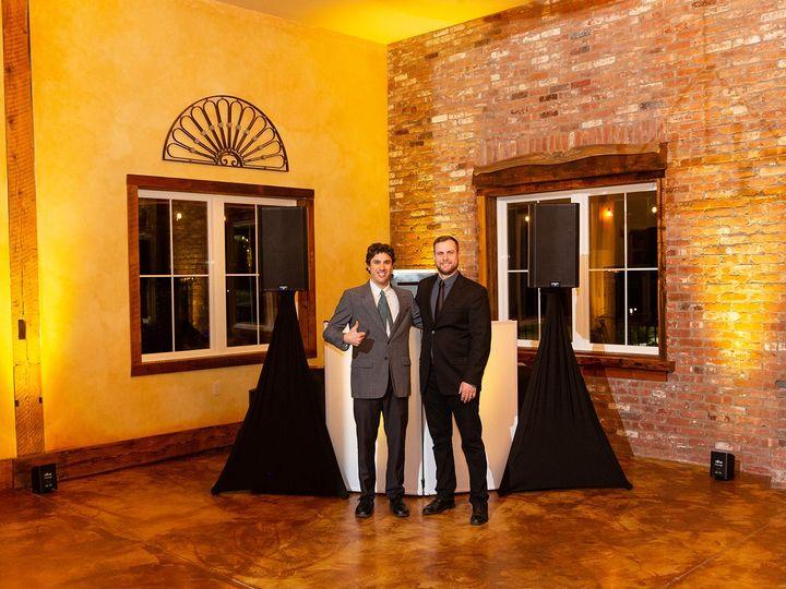 Tmx Supersounds Kappa Delta Formal 1637 Websize 51 406319 157530155358008 Underhill, Vermont wedding dj