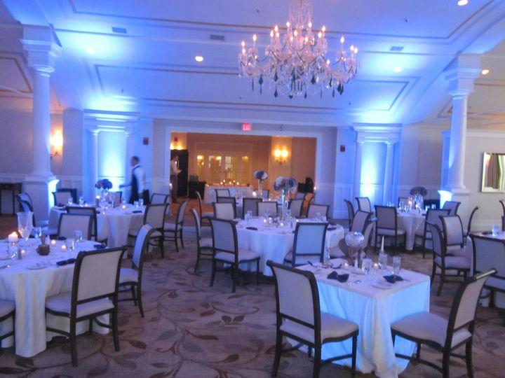 Tmx Uplight Sample Pic 3 51 406319 157539963284438 Underhill, Vermont wedding dj