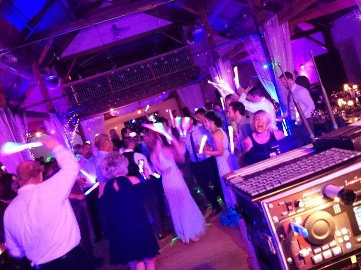 Tmx Vermont Wedding Dj 51 406319 157530155595711 Underhill, Vermont wedding dj