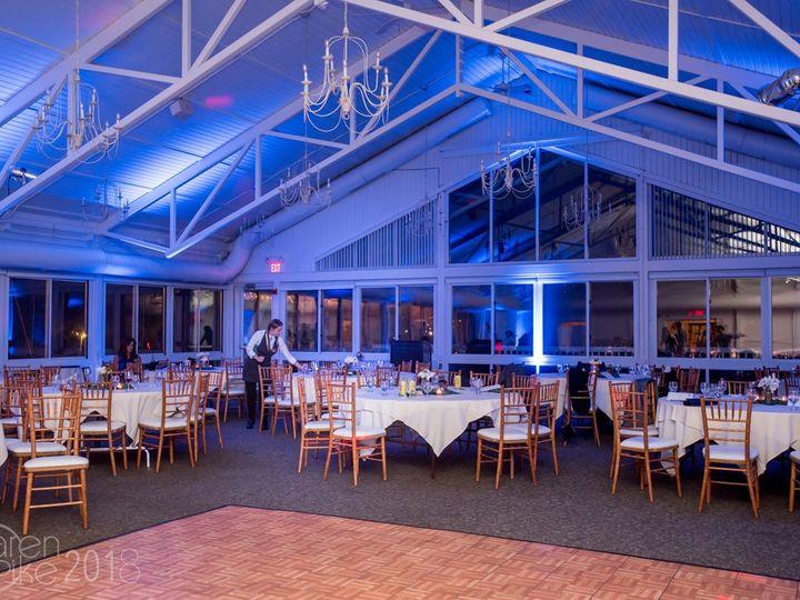 Tmx Vt Wedding Dj Uplights 51 406319 157539971043724 Underhill, Vermont wedding dj