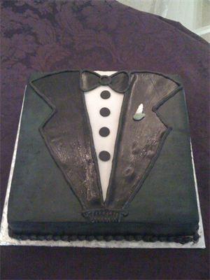 Tmx 1371137434340 6 San Antonio wedding cake