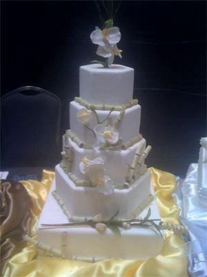 Tmx 1371137436649 8 San Antonio wedding cake