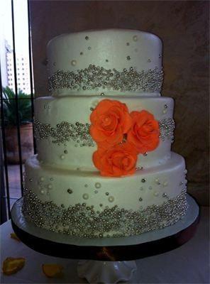Tmx 1371137440087 11 San Antonio wedding cake