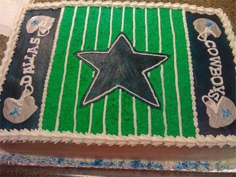 Tmx 1371137442396 12 San Antonio wedding cake