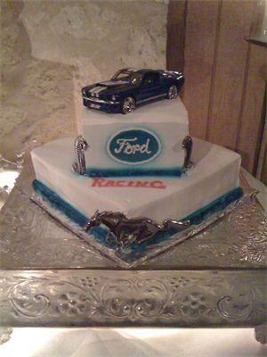 Tmx 1371137443435 13 San Antonio wedding cake