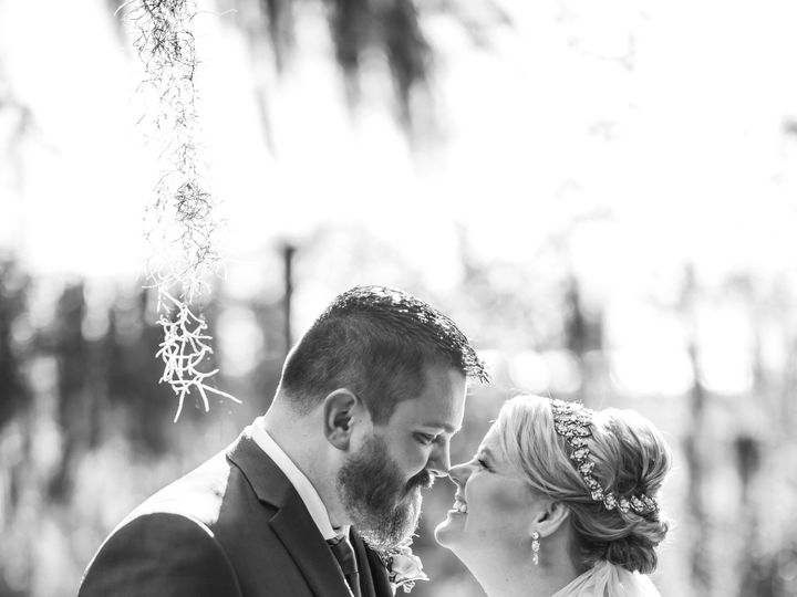 Tmx 2019 11 9 Christine And Shawn Wed 256 51 1026319 158886992474765 Winter Springs, FL wedding planner