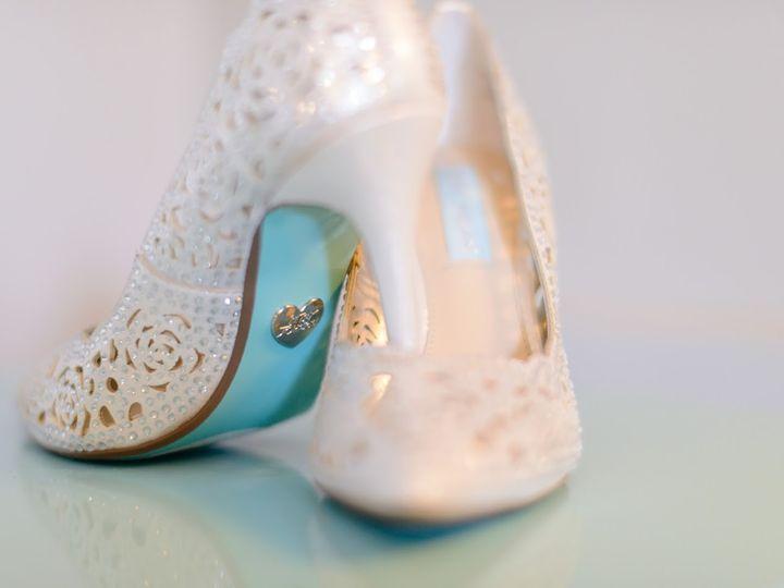 Tmx Bottom Of Shoe 51 1026319 Winter Springs, FL wedding planner