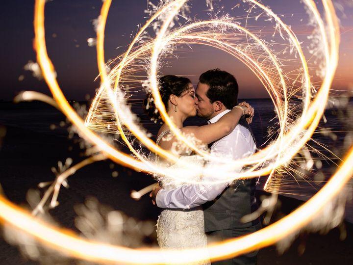 Tmx Fabian Photo Films 115a 51 1026319 158886989694227 Winter Springs, FL wedding planner