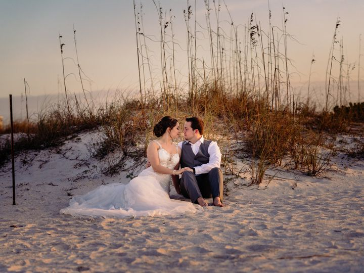 Tmx Fabian Photo Films 36 51 1026319 158886991820168 Winter Springs, FL wedding planner