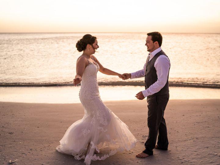 Tmx Fabian Photo Films 96 51 1026319 158886989626622 Winter Springs, FL wedding planner