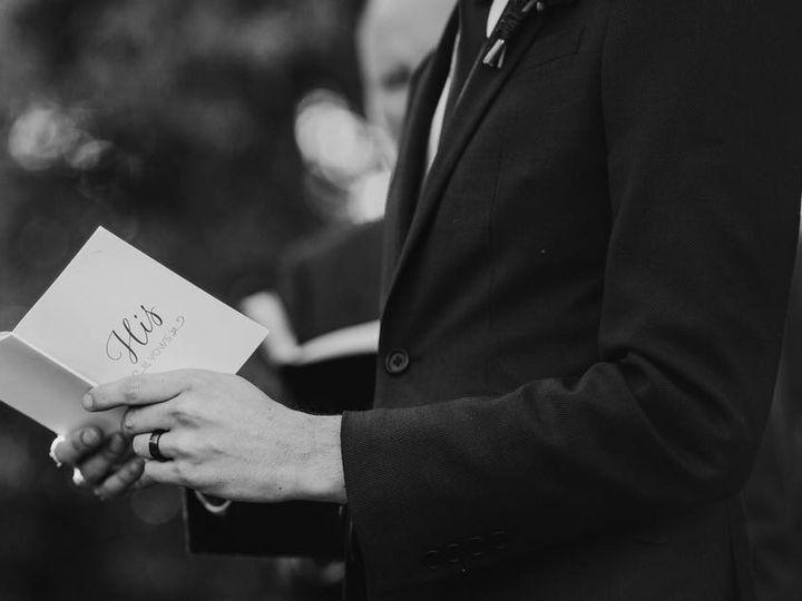 Tmx His Vows 51 1026319 Winter Springs, FL wedding planner
