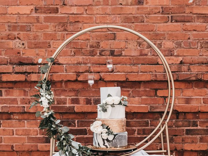 Tmx Ir1 3751 51 1026319 158886990478727 Winter Springs, FL wedding planner