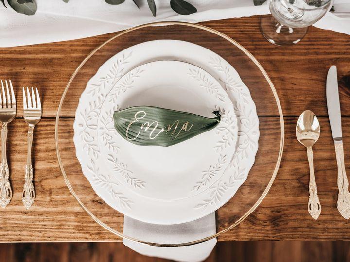 Tmx Ir1 3804 51 1026319 158886992652458 Winter Springs, FL wedding planner