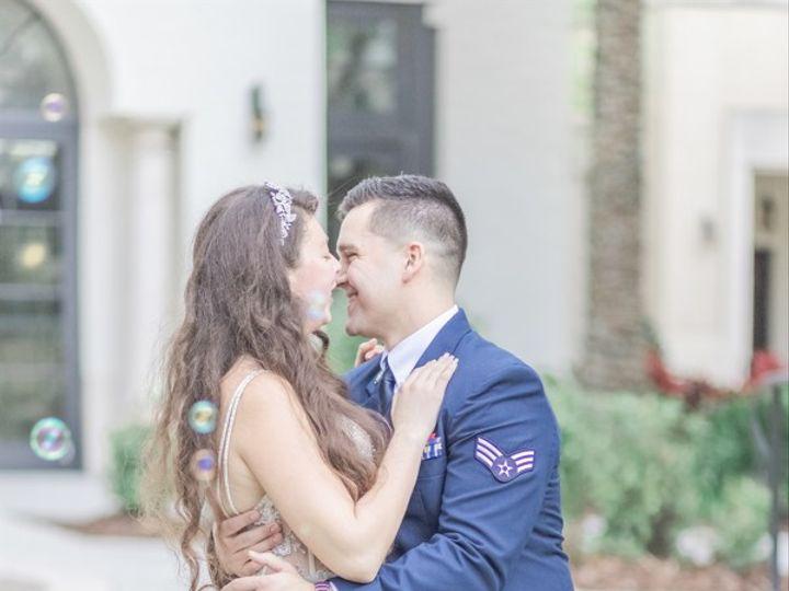 Tmx Jennifer Juan 616 51 1026319 159163354588861 Winter Springs, FL wedding planner