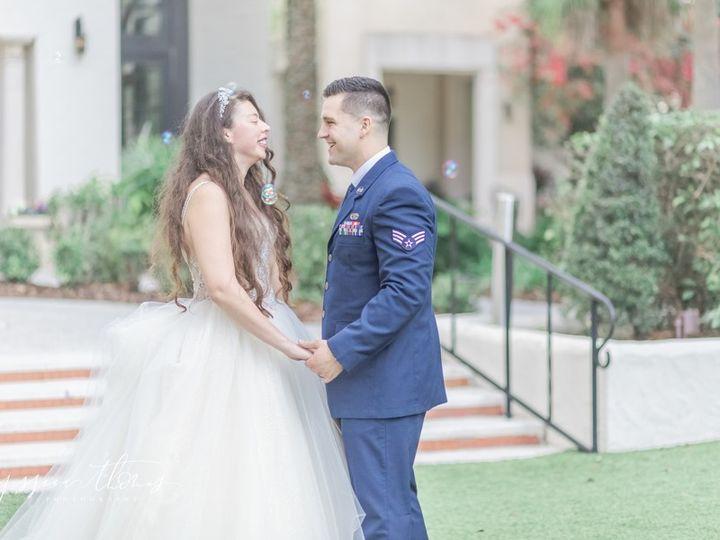 Tmx Jennifer Juan 622 51 1026319 159163354553493 Winter Springs, FL wedding planner