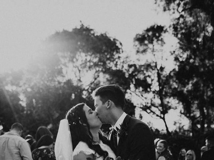 Tmx Kiss The Bride 51 1026319 Winter Springs, FL wedding planner