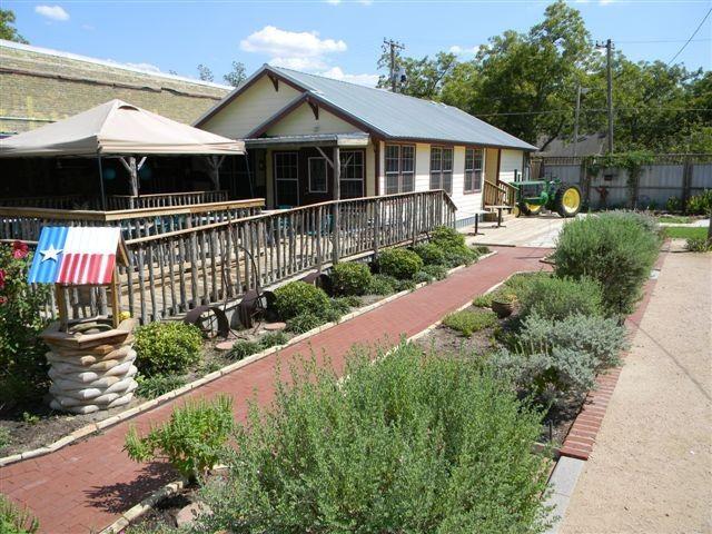 farmhouse10