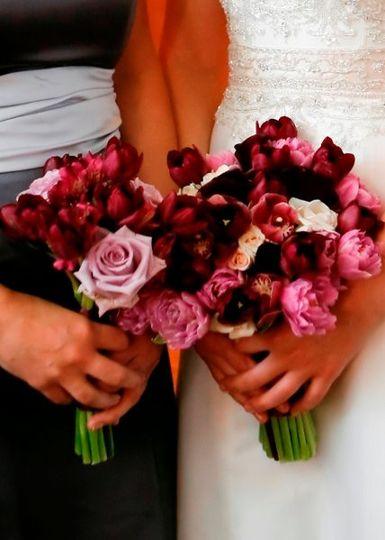 wedding238a