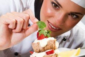 Superior Culinary Center