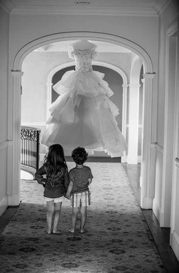 wedding photo3 1