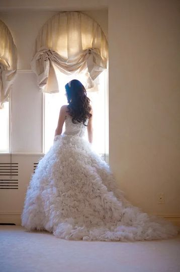 wedding photo6 1