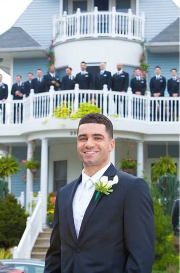 wedding photo9 1
