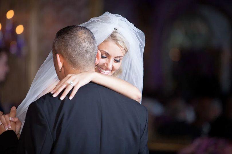 wedding photo9