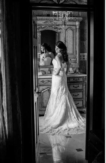 wedding photo11 1