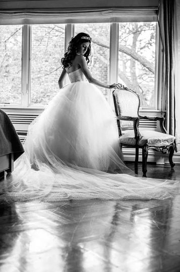 wedding photo26 1
