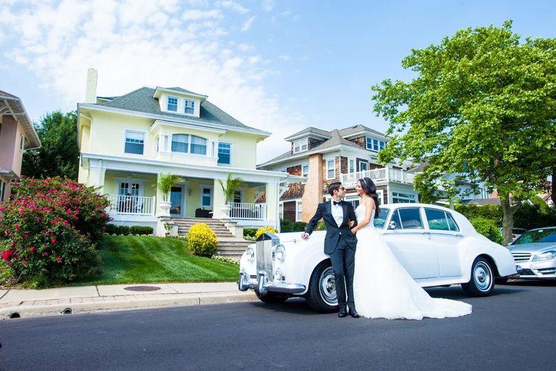 wedding photo37