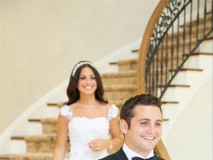 Tmx 1514009850597 Wedding Photo1.2 Brooklyn, NY wedding videography