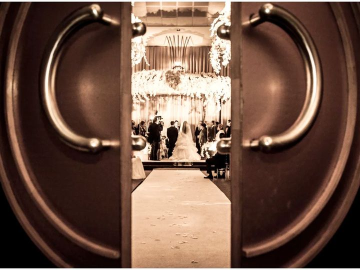 Tmx 1514009850822 Wedding Photo1 Brooklyn, NY wedding videography