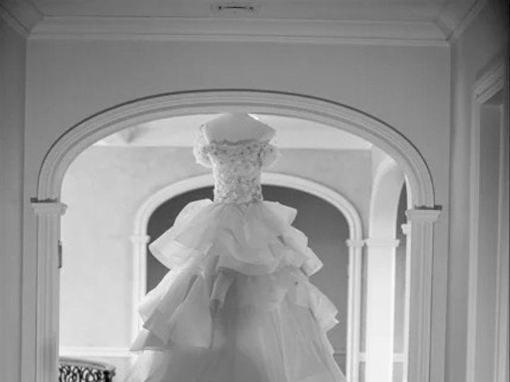 Tmx 1514009858728 Wedding Photo3.1 Brooklyn, NY wedding videography